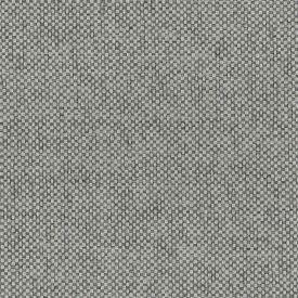 FLEX_416~01_FAB
