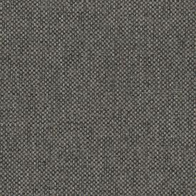 FLEX_416~70_FAB