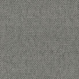 FLEX_416~72_FAB