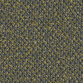 FLEX_645-22_FAB