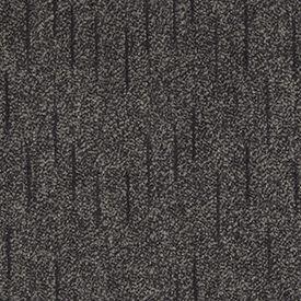 FLEX_648-02_FAB