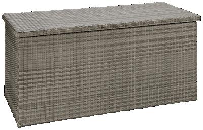 ScanCom Aruba Cushion Box