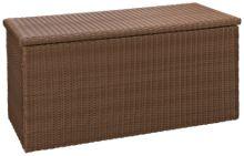 ScanCom Martinique Cushion Box