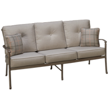 Agio International Sydney Sofa