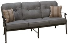 Agio International Madison Sofa