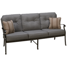 Agio International Madison Sofa