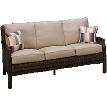 Agio International Trenton Sofa