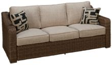 Ashley Beachcroft Sofa