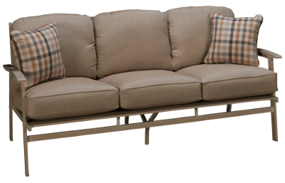 Agio International Lakehouse Sofa