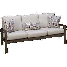Agio International Avalon Sofa