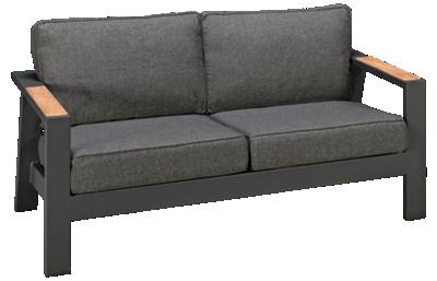 ScanCom Palau 2 Seat Sofa