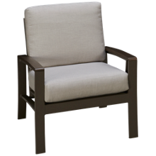 Agio International Avalon Lounge Chair