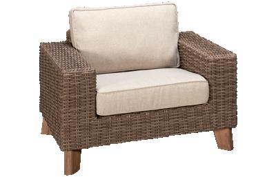 ScanCom Bahamas Chair