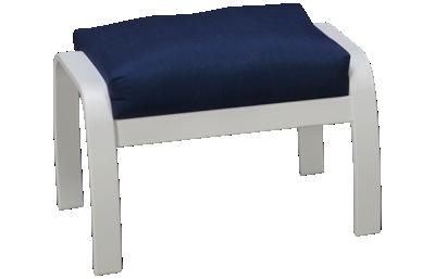 Telescope Casual Furniture Bell Cushion Belle Isle Cushion