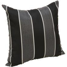Seaside Casual Furniture Aura Toss Pillow