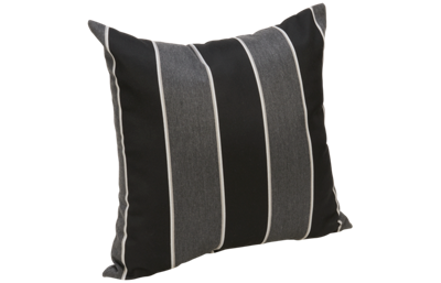 Seaside Casual Furniture Aura Toss Pillow