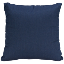 """NorthCape Bainbridge 16"""" Toss Pillow"""