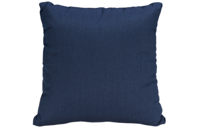 "NorthCape Bainbridge 16"" Toss Pillow"