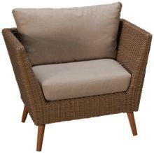 ScanCom Martinique Sofa Chair