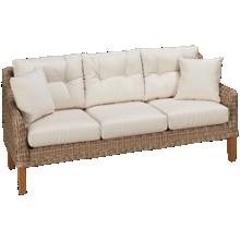 NorthCape Cambria Sofa