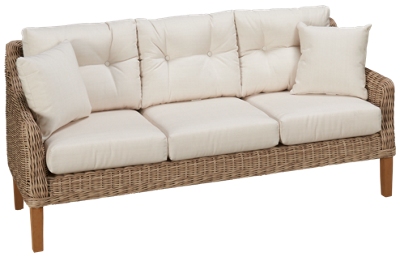 NorthCape Cambria Sofa