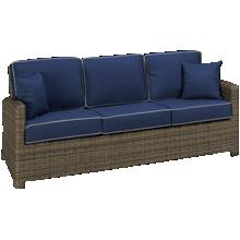 NorthCape Bainbridge Sofa