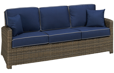 NorthCape Bainbridge Sofa