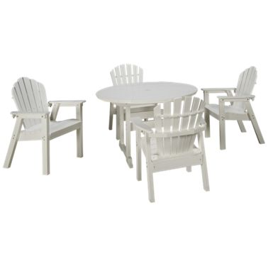 Seaside Casual Furniture M, Seaside Casual Furniture