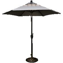 Agio International Sydney Umbrella and Base