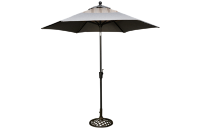 Agio International Sydney Umbrella and Base