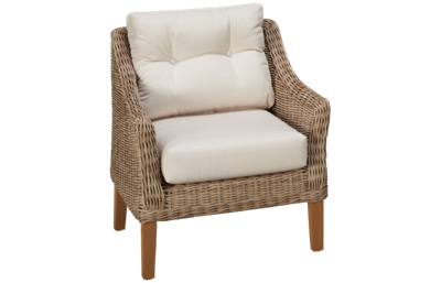 NorthCape Cambria Chair