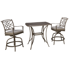 Super Outdoor And Garden Dining Sets At Jordans In Ma Nh And Ri Creativecarmelina Interior Chair Design Creativecarmelinacom