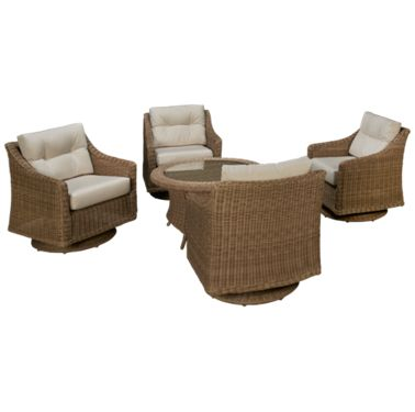 Northcape Cambria 5, North Cape Furniture