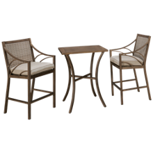 Agio International Potomac 3 Piece Set