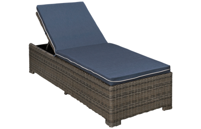 NorthCape Bainbridge Chaise