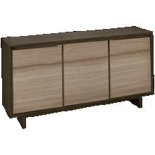 Hooker Furniture Melange Taro Credenza