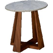 Hooker Furniture Luca End Table