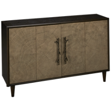 Hooker Furniture Brennon Accent Chest