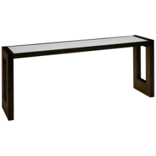Hooker Furniture Joni Console