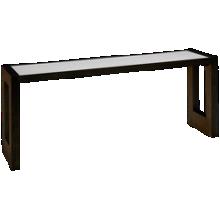 Hooker Furniture Joni Console