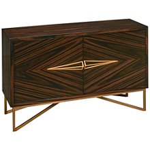 Hooker Furniture Aveline Console