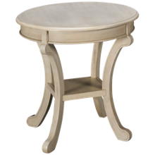 Coast To Coast Imports Accesories Accent Table Round
