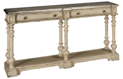 Hooker Furniture Sanctuary Console