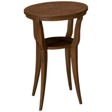 Hekman Dedham Hekman Dedham Accent Table Jordan S Furniture