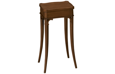 Hekman Dedham Accent Table