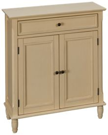 Jofran Avignon Accent Chest