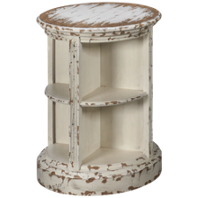 Coast To Coast Imports Accessories Display Pedestal