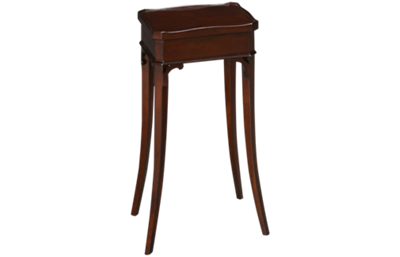 Hekman Amy Accent Table