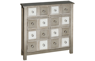 Stein World Estrada Accent Cabinet