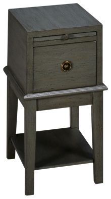 Coast To Coast Imports Joplin Accent Table
